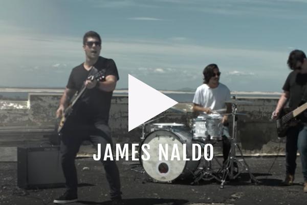 James-Naldo