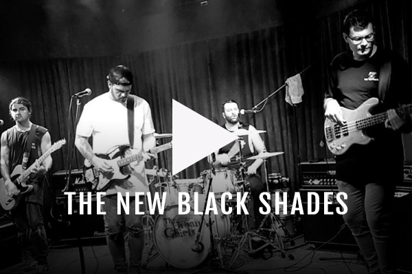 THE-NEW-BLACK-SHADES