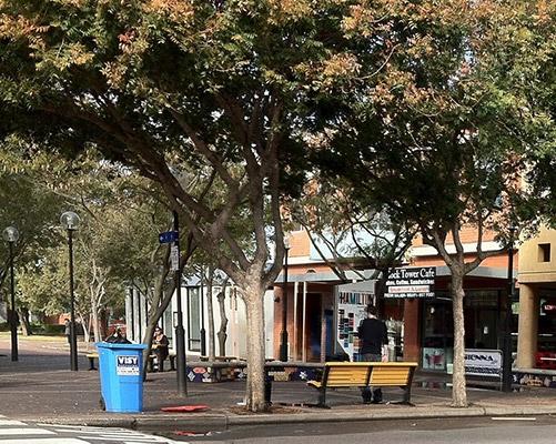 james-street-plaza