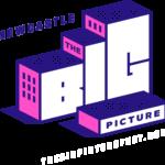Big Picture Fest Logo
